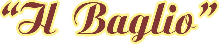 IL_BAGLIO
