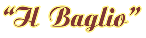 ilbaglio_logo